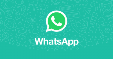 Step by Step WhatsApp Marketing Guide [WhatsApp Bulk Sender 2020]