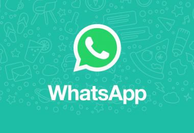 Step by Step WhatsApp Marketing Guide [WhatsApp Bulk Sender 2020]