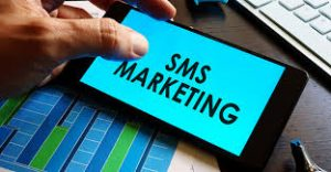 Why SMS Marketing is Important