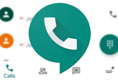 Google Voice Bulk Group and Message Sender