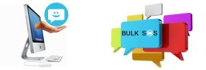 Google Voice Bulk Group and Message Sender