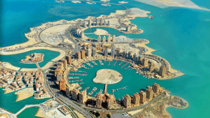 Get 500k Mobile Numbers List from Qatar