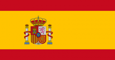 Get 1 Million Spain Mobile Phone Numbers Database