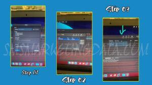 How to Login Verizon Message Plus App